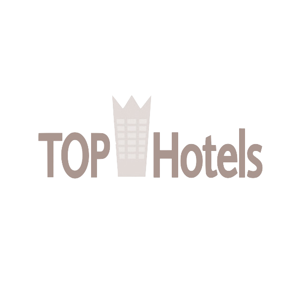 Tophotelsawards